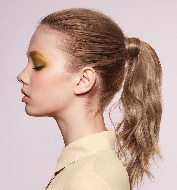 30 Cute and Fun Weekend Hairstyles - Simple Easy Hairstyles 2014 ...