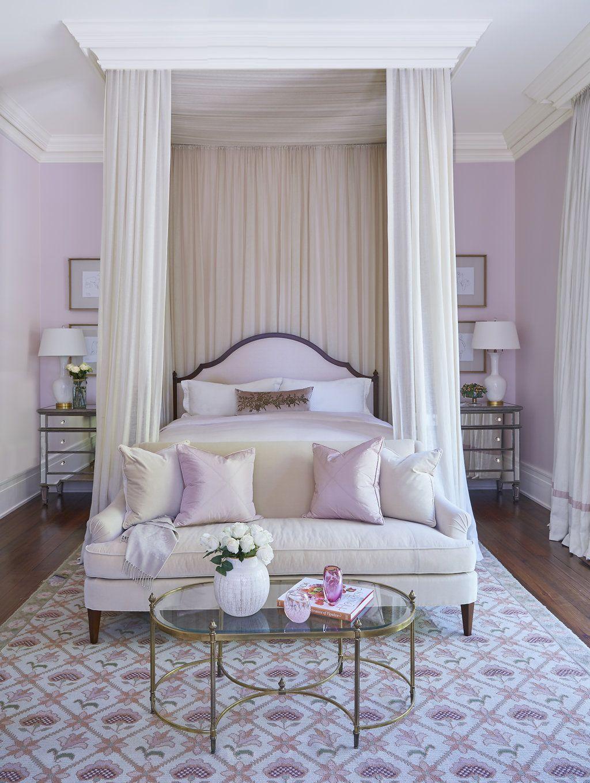 Best Quail Run Elegant Bedroom Pink Bedrooms Bedroom Design 400 x 300