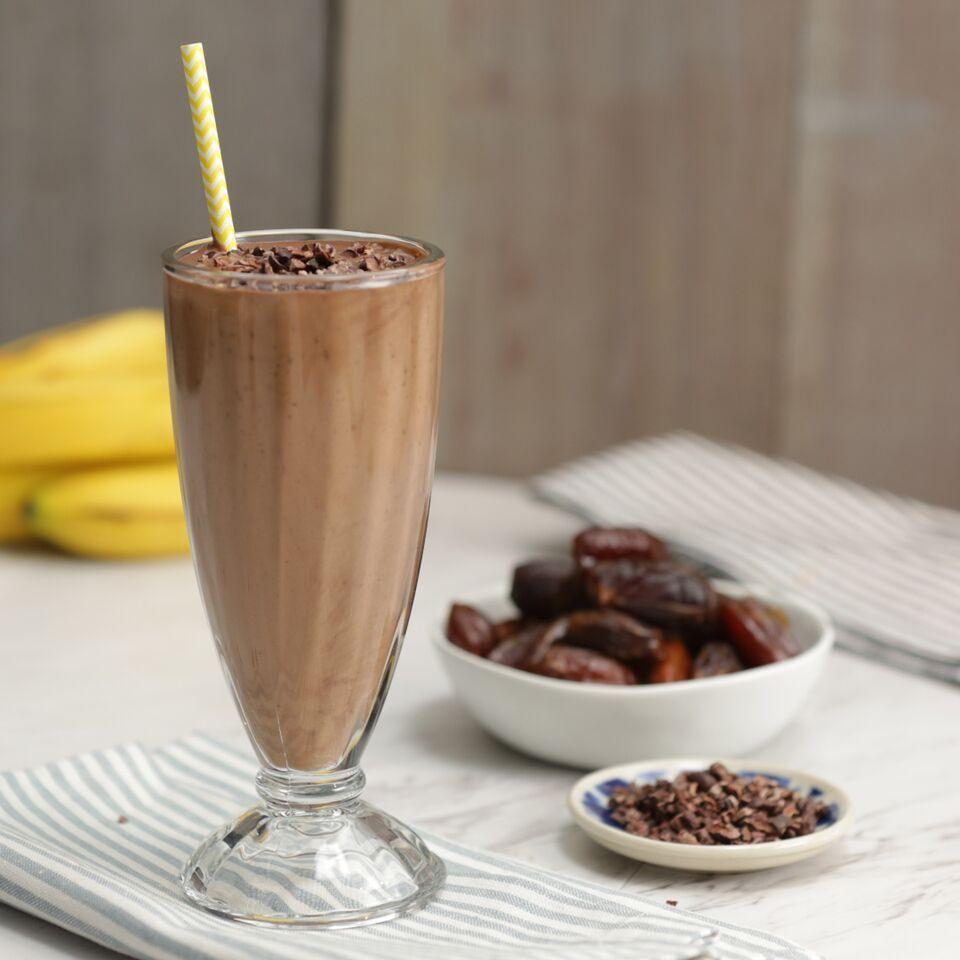 17 diet Clean Eating almond milk ideas