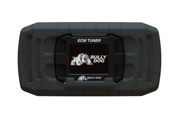 Bully Dog Big Rig ECM Tuner   Big Rig Performance Parts