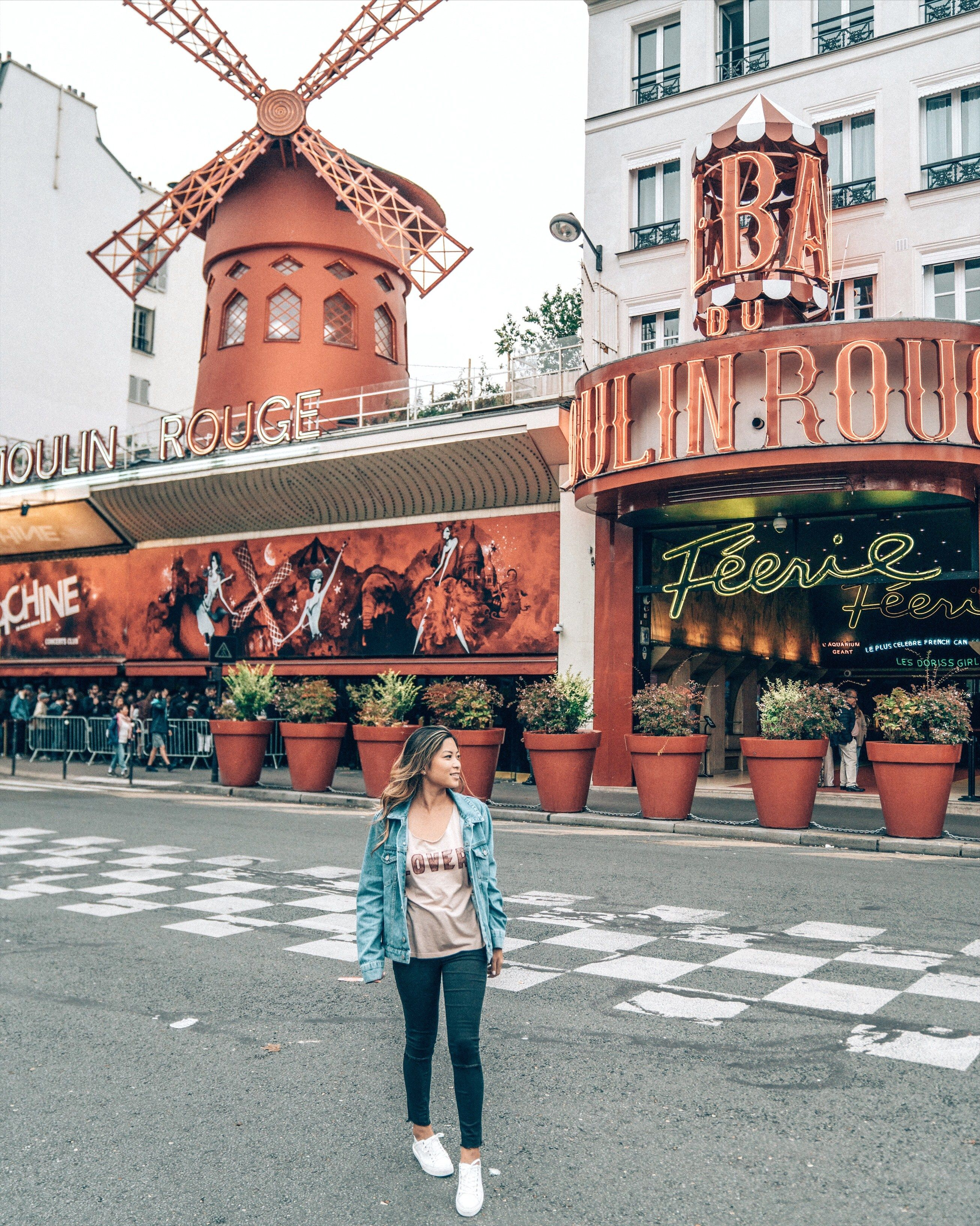 First Timer S Guide To Paris Paris Guide Paris Travel Guide Paris