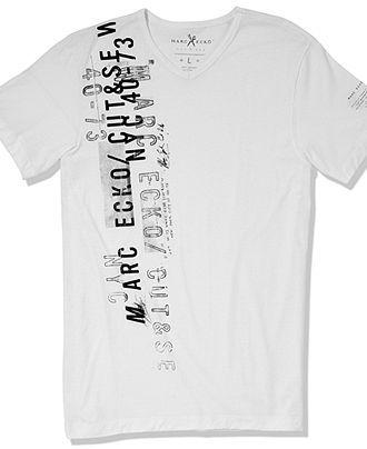 54d83be1f89a  14.99 Marc Ecko Cut   Sew T Shirt