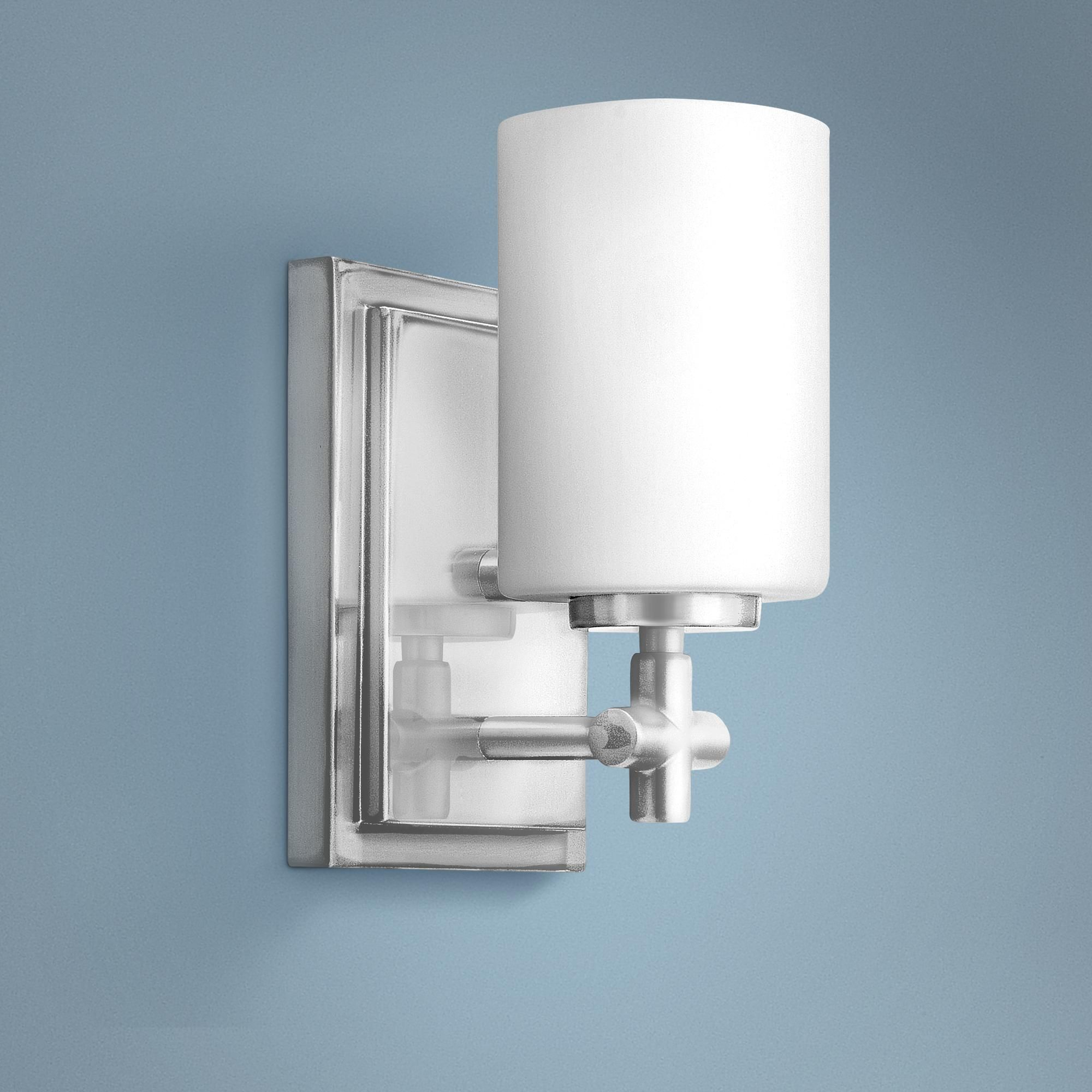 Hinkley Laurel 8 And One Quarter Inch High Polished Nickel Wall Sconce In 2020 Sconces Wall Sconces Polished Nickel