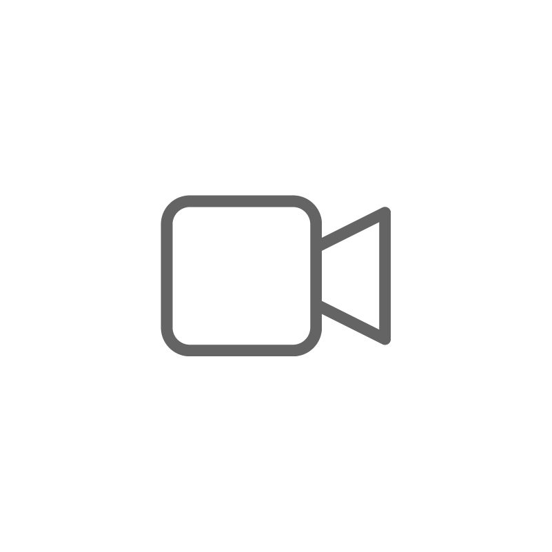 Interface Record Video Film Icon Download On Iconfinder Iphone Icon App Icon Film Icon