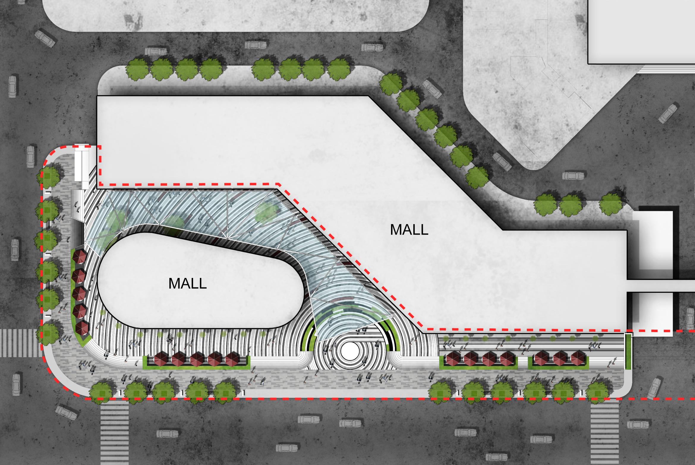 Landscapemasterplan Cool Landscapes Education Architecture Landscape Concept