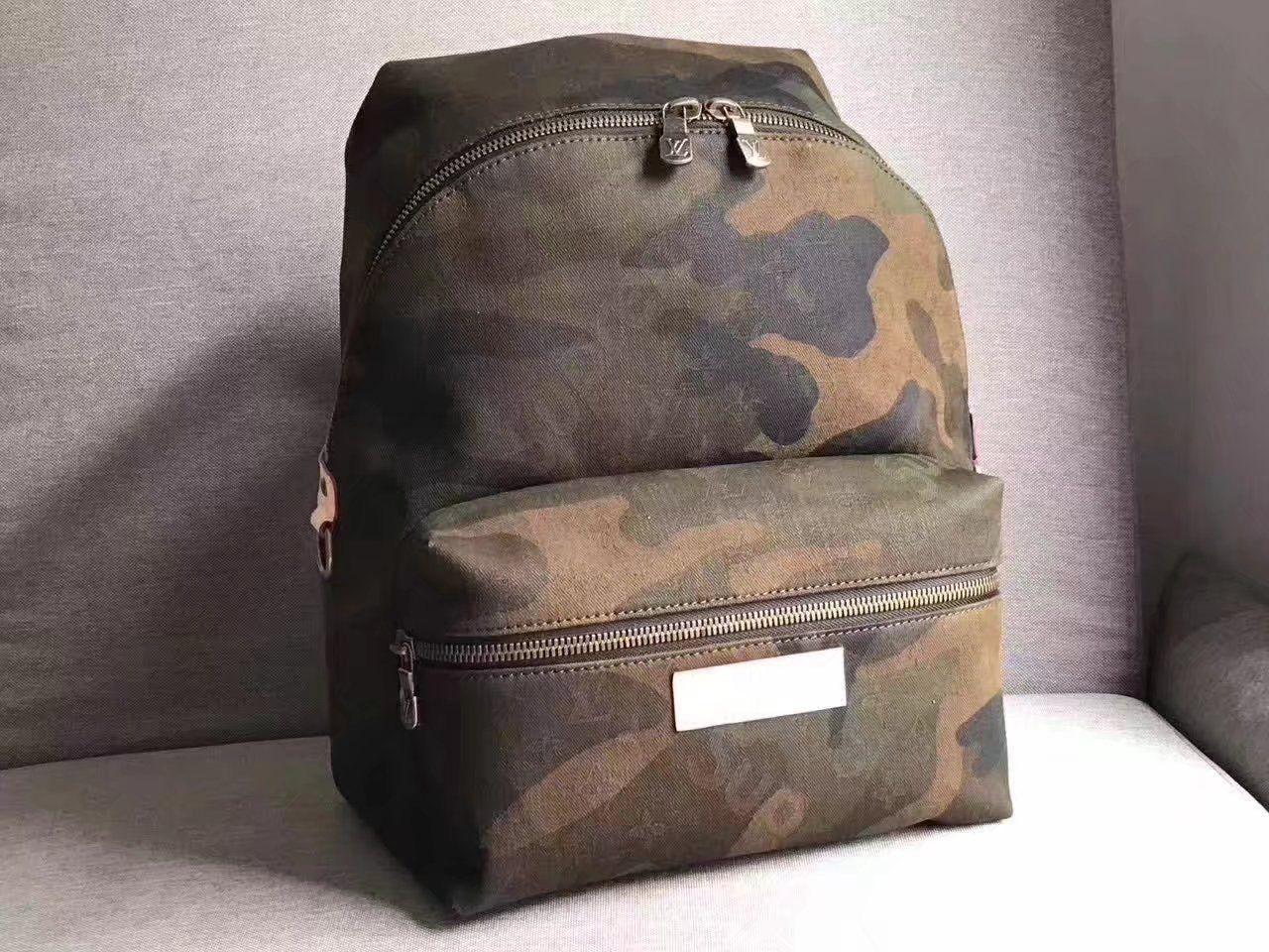 louis vuitton zack backpack. replica louis vuitton supreme camo apollo backpack m44200 id:33656 zack v
