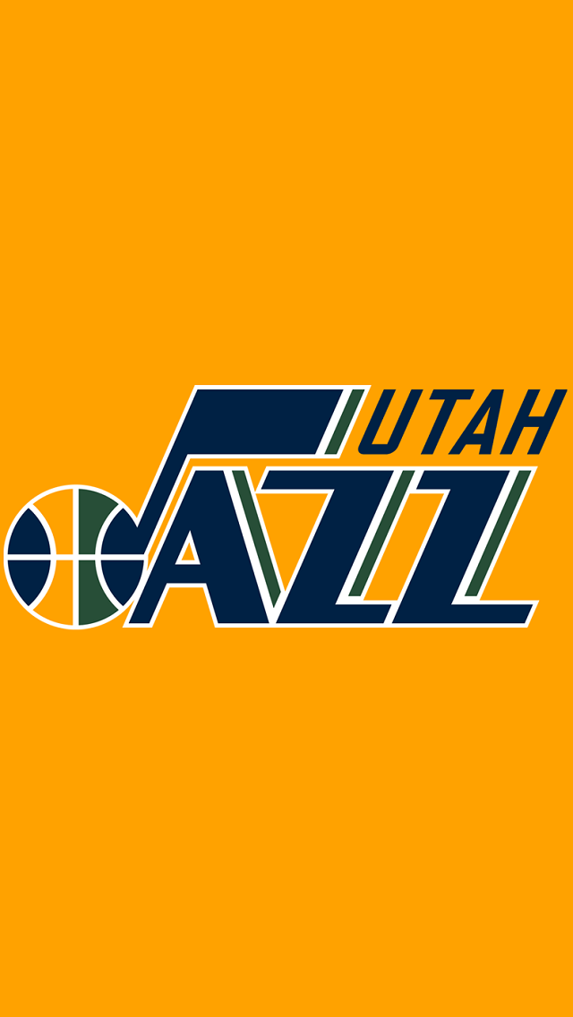 Utah Jazz 2016