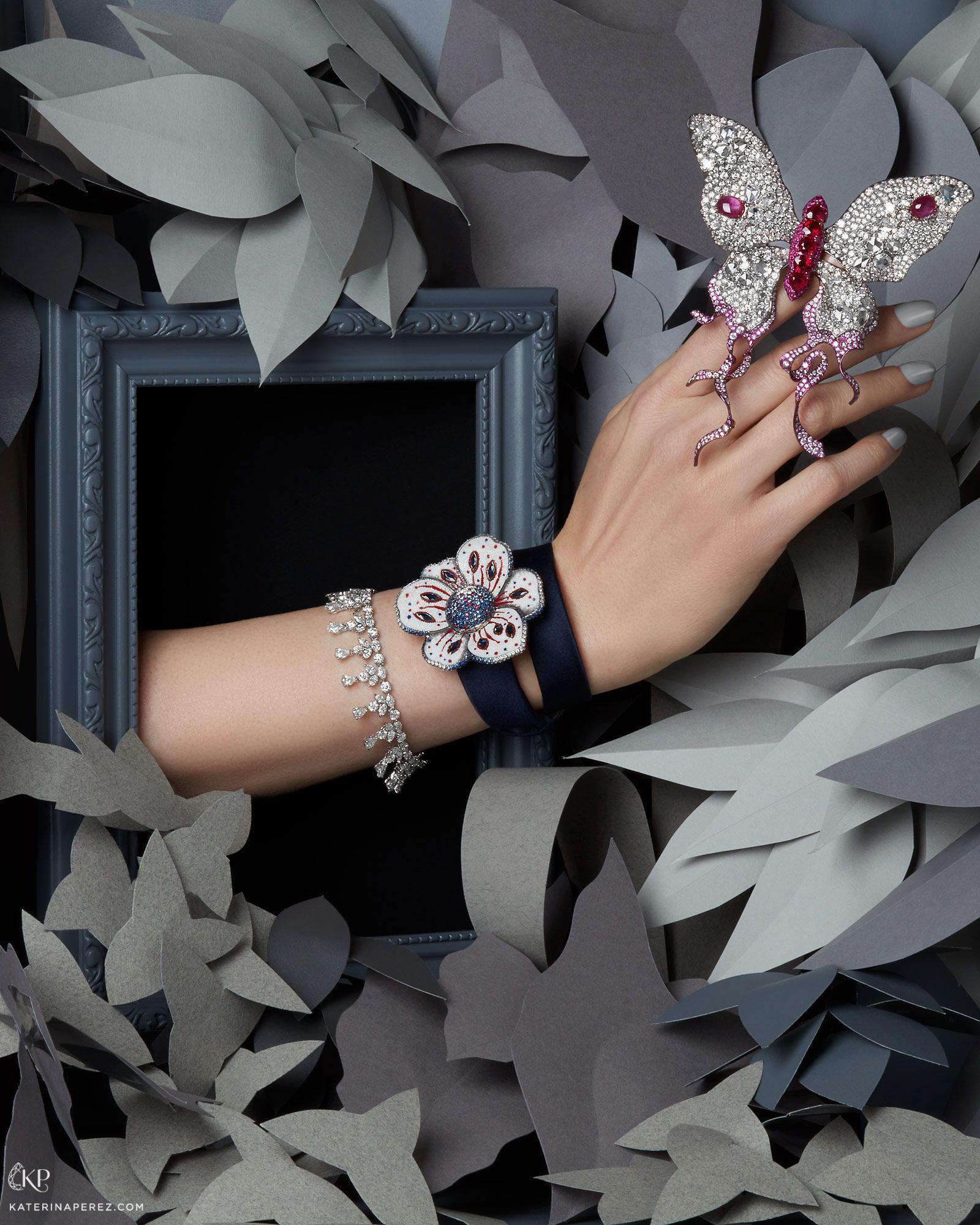 Photo of 15+ Fantastic Handmade Jewelry Ideas Ideas