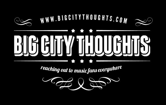 Student owns successful alternative music promotion website, Big City Thoughts