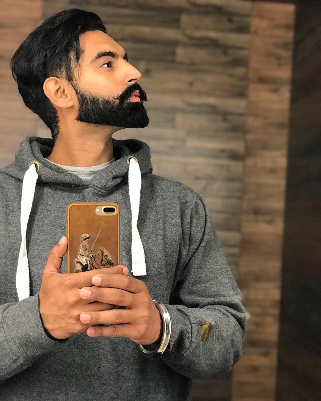 Breath Dreams Like Air Parmish Verma Beard Best Beard Styles Beard Styles For Men