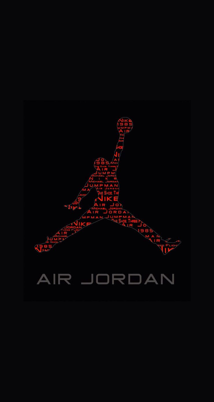 newest 1235c 37b35 Air Jordan Jordan Logo Wallpaper, Nike Wallpaper, Cool Wallpaper, Iphone  Wallpaper, Basketball