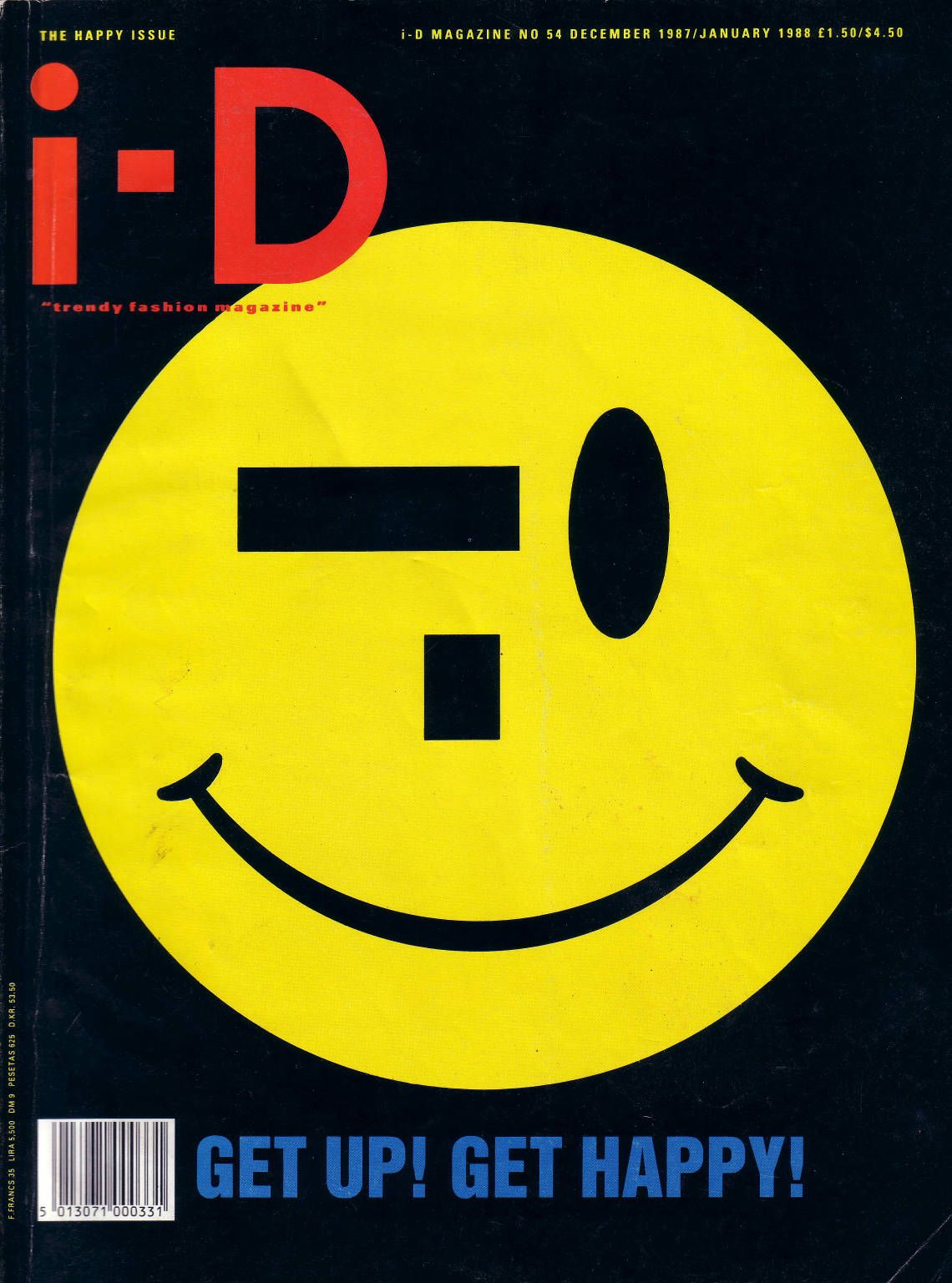acid house - Google Search