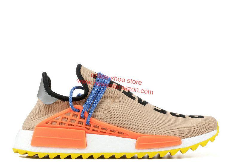 47+ Pharrell human race shoes ideas info