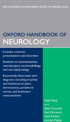 Handbook Of Neurosurgery Pdf