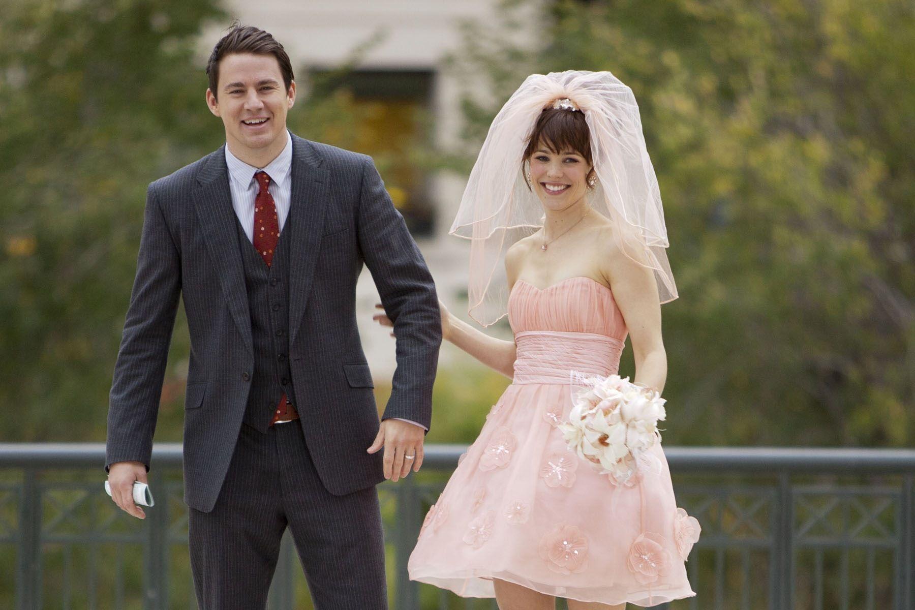 Днем, свадебная открытка фильм актеры