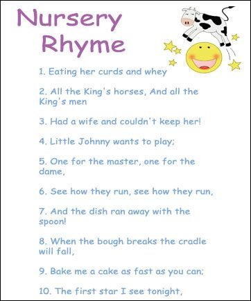 Printables Free Baby Shower Games Printable Worksheets 1000 images about free baby shower game printouts on pinterest bingo games for and jungle showers