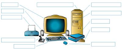 Exercice Corrigé Initiation Informatique TP Informatique Débutant avec Corrigé   Examens ...