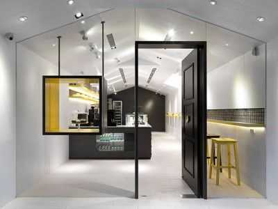 1000 images about inspiration interior design on pinterest office buildings offices and inspiration store design - Storefront Design Ideas