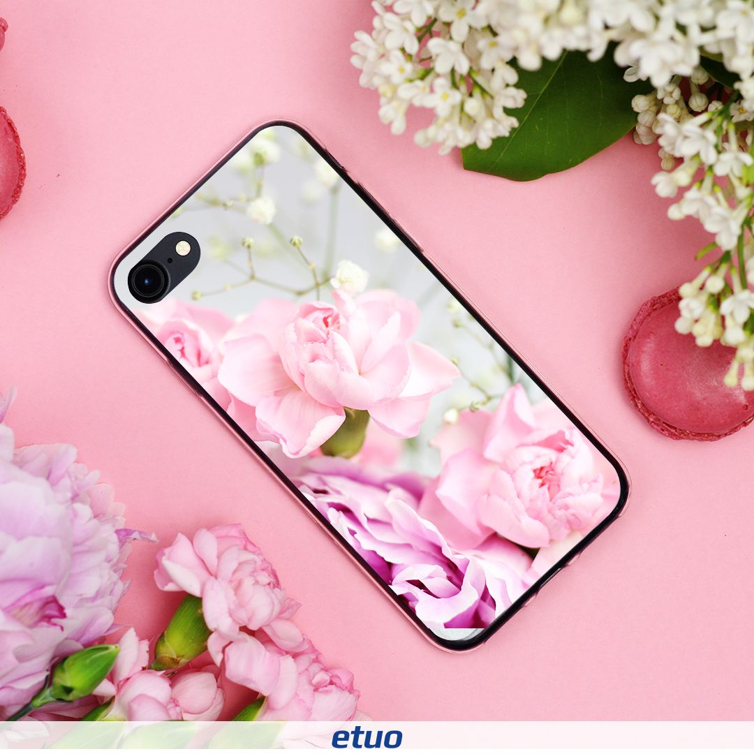 Custom Your Case 3 Zaprojektuj Wlasne Etui Na Telefon Telefon