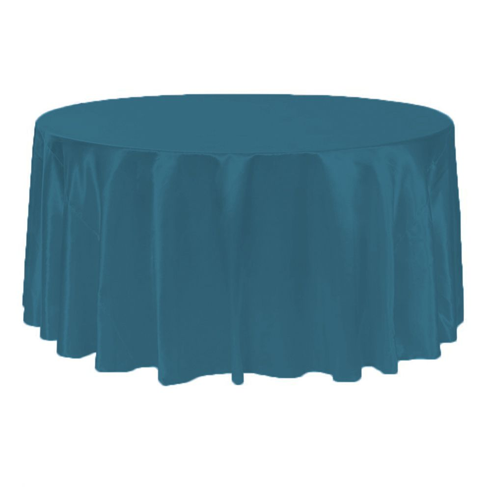 Title Size 108 For 48 Round Tables With 30 Drop On All Sides