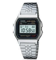 5096e4e0a4f4 reloj  casio  retro