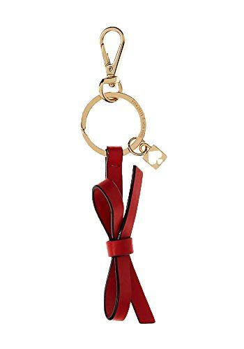 Pin by The Bagtique on Kate Spade in 2019 | Cute lanyards for keys