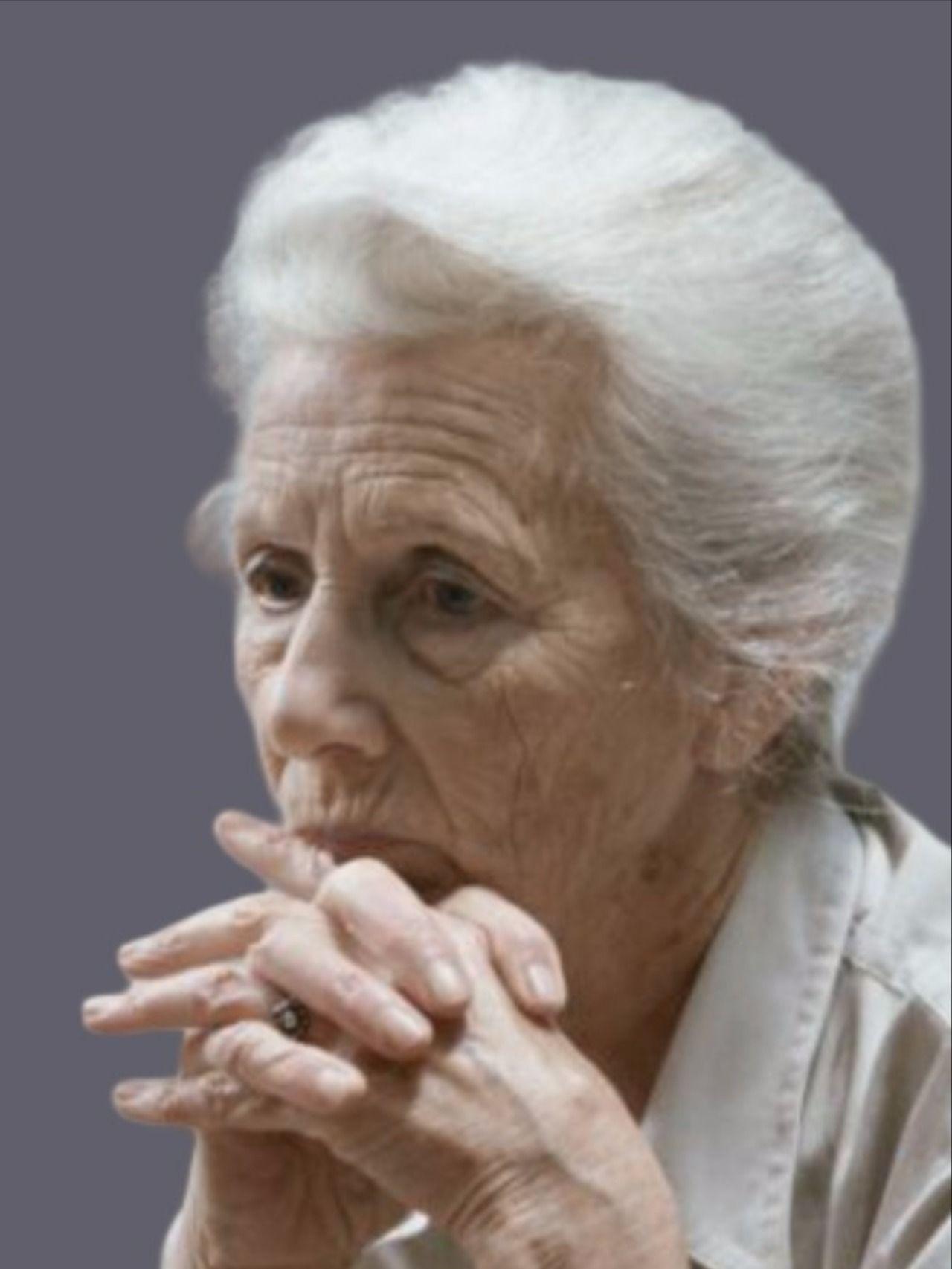 Best life insurance for seniors over 90 get affordable