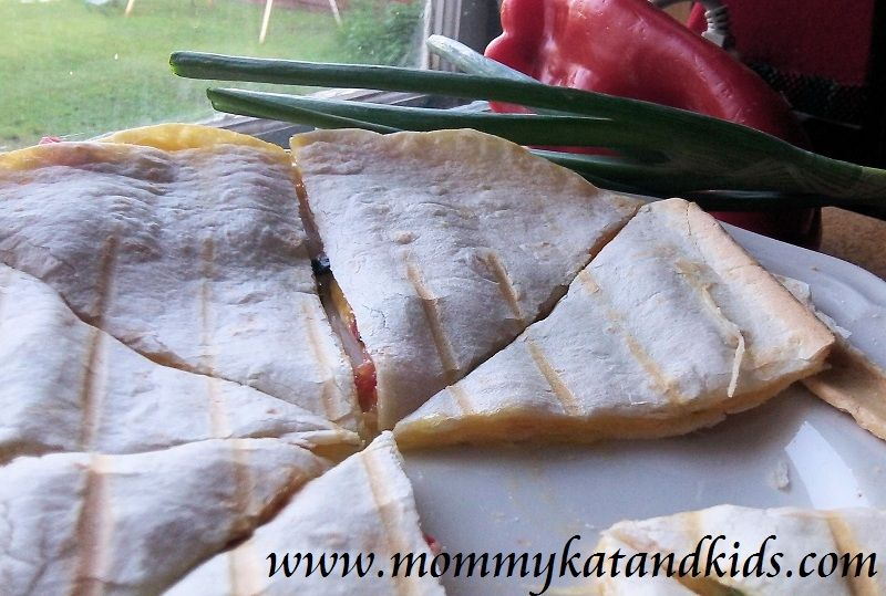 The basic quesadilla and its infinite variations recipe easy american food the basic quesadilla and its infinite variations recipe easy dinner forumfinder Image collections