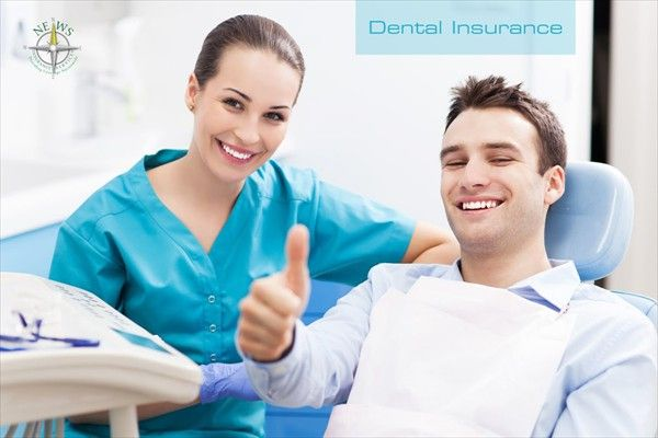 If You Are Not Maintaining Healthy Teeth And Gums You Could Also Be Susceptible To More Complex Medical Problems Dow Emergency Dentist Dental Treatment Dentist