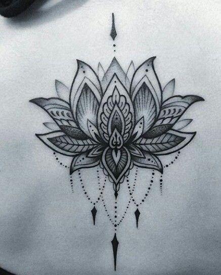 pin von sabrina leiendecker auf tattoo pinterest. Black Bedroom Furniture Sets. Home Design Ideas