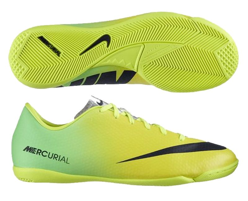 Nike Images Of New Nike Soccer Shoes Indoor Designs Shoes Picture Nike Soccer Shoes Soccer Shoes Indoor Soccer Shoes