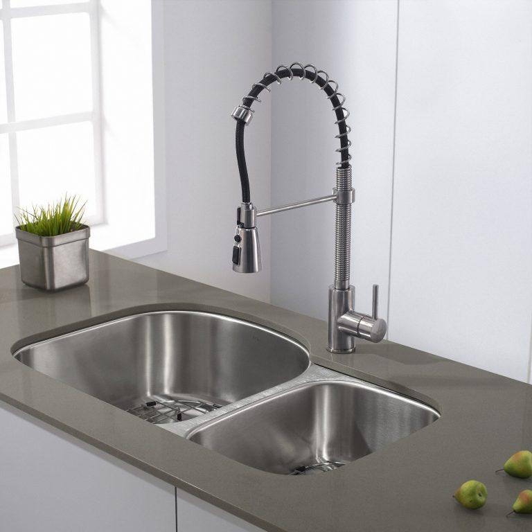 Moen 7600 Kitchen Faucet Repair Diagram Homipet Kitchen Faucet Single Handle Kitchen Faucet Kitchen Faucet Repair