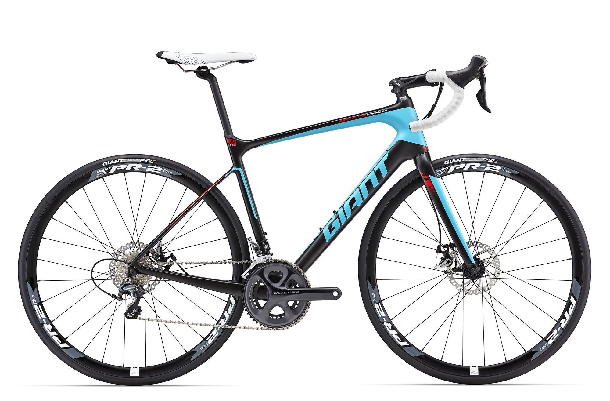 2016 Giant Defy Advanced 1 | Giant bicycles / Giant bikes UK | United Kingdom