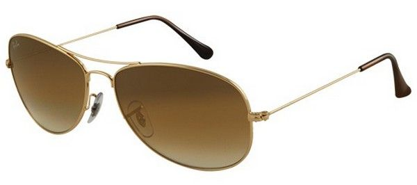 fab66d1c86 Buy Ray Ban RB3362 COCKPIT Sunglasses For Men s Online At Best Prices