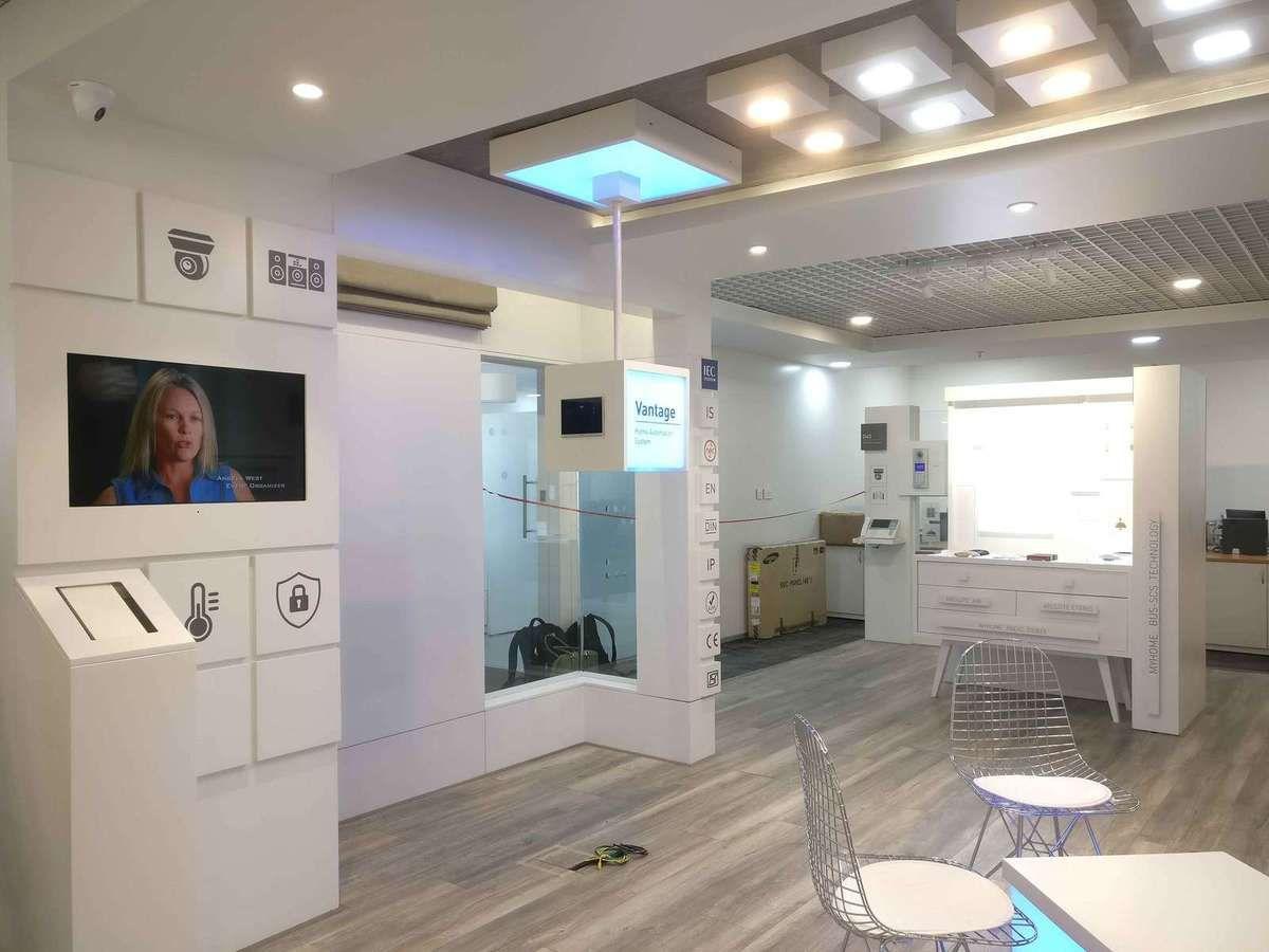 Increasing Interior Design Companies In India Interior Design Office Interior Design Interior Design Companies