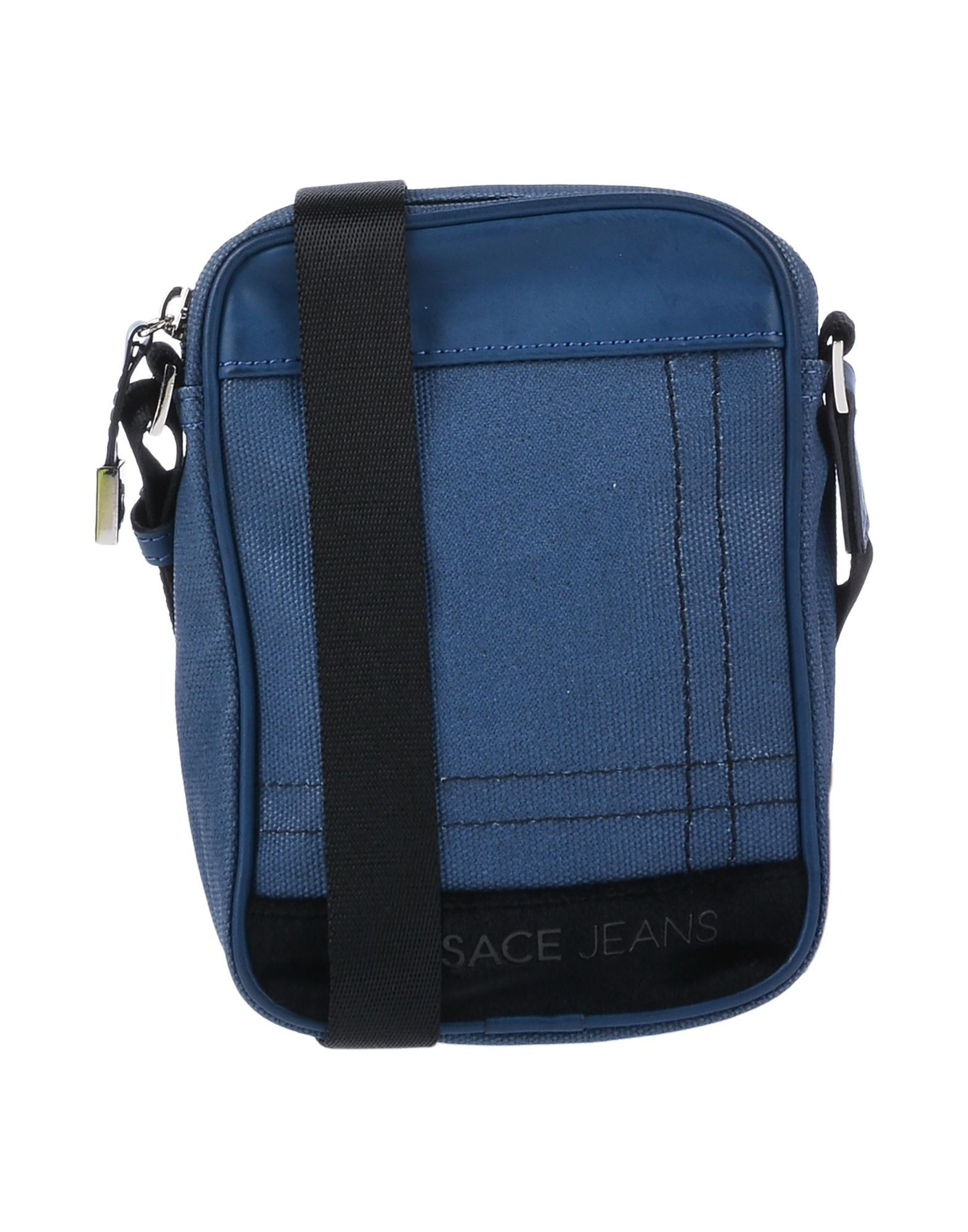 3c68d3bfb1c0 VERSACE JEANS HANDBAGS.  versacejeans  bags  shoulder bags  canvas  velvet   denim
