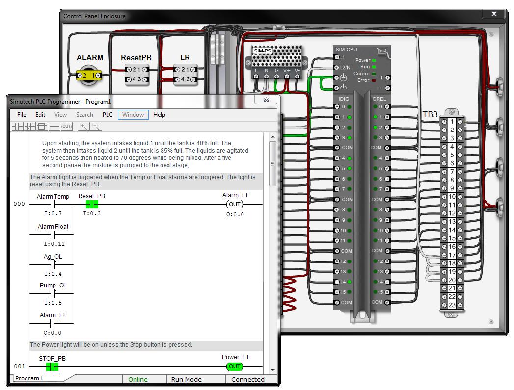 Unique Electric Circuit Simulator Online Free Image Collection ...