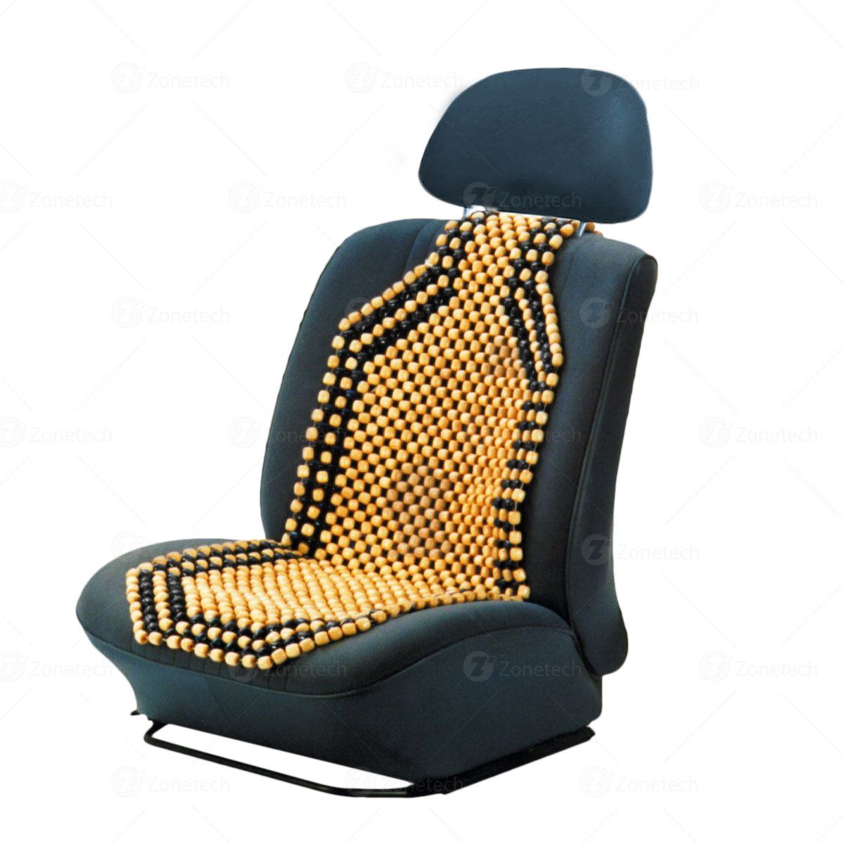 Pin on Massage Chair