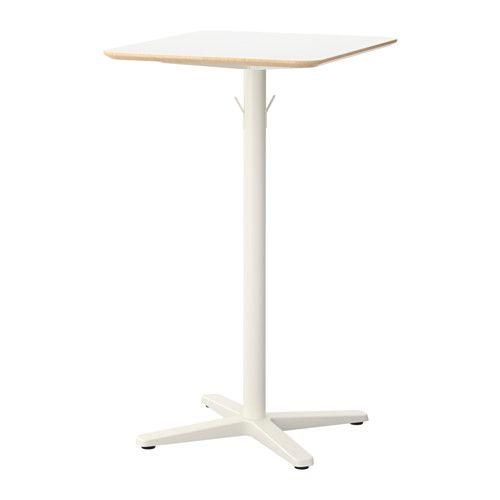 Tavolo Bar Ikea.Us Furniture And Home Furnishings Loft Bar Table Ikea