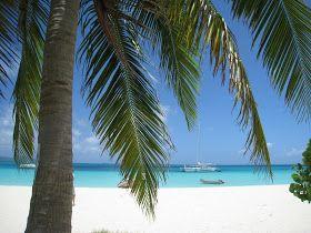 Anguilla - Caribe