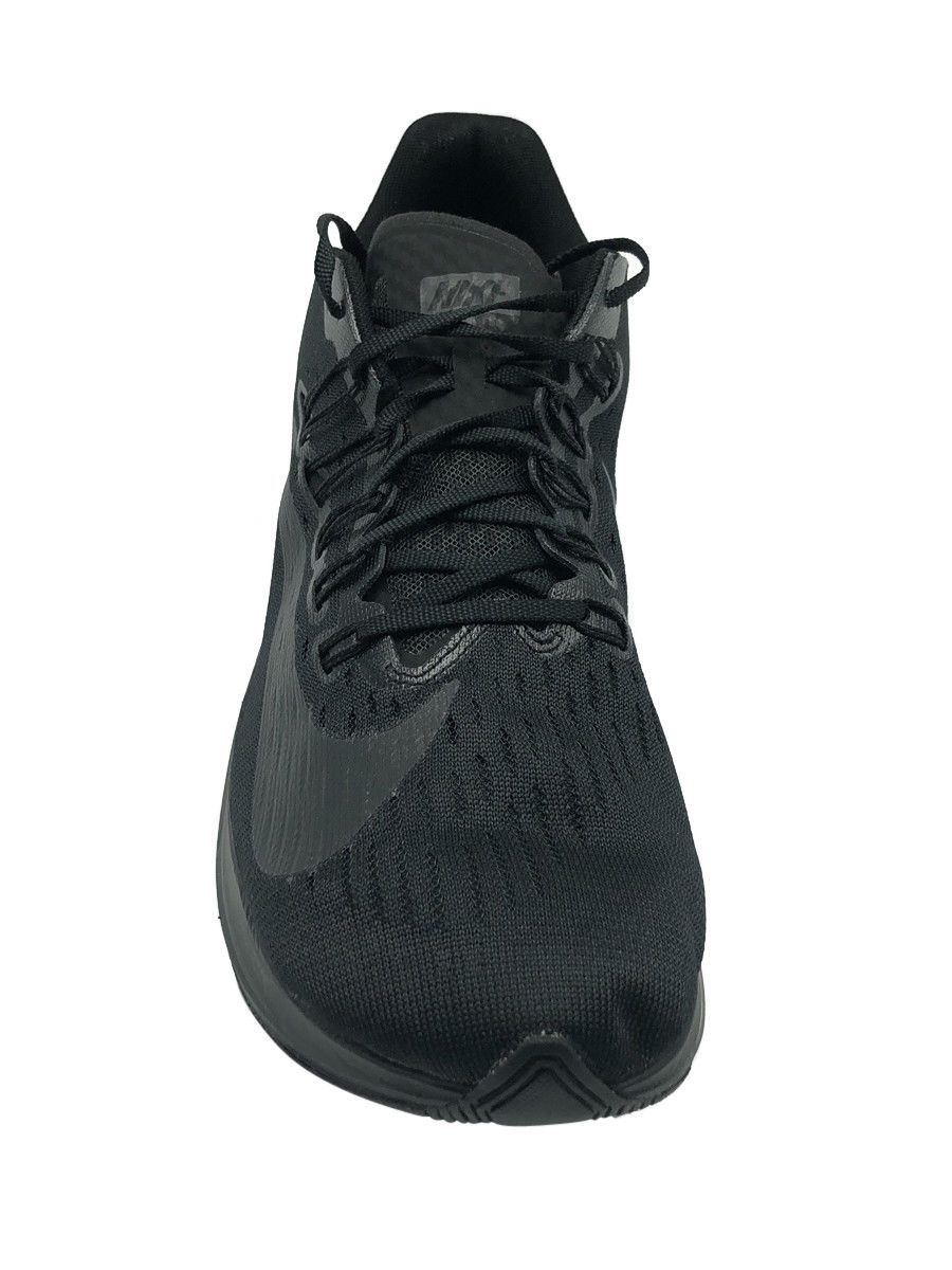 e013301ef0cb Nike Zoom Fly Men s running shoes 880848 003 Multiple sizes - New With Box   69.32 End