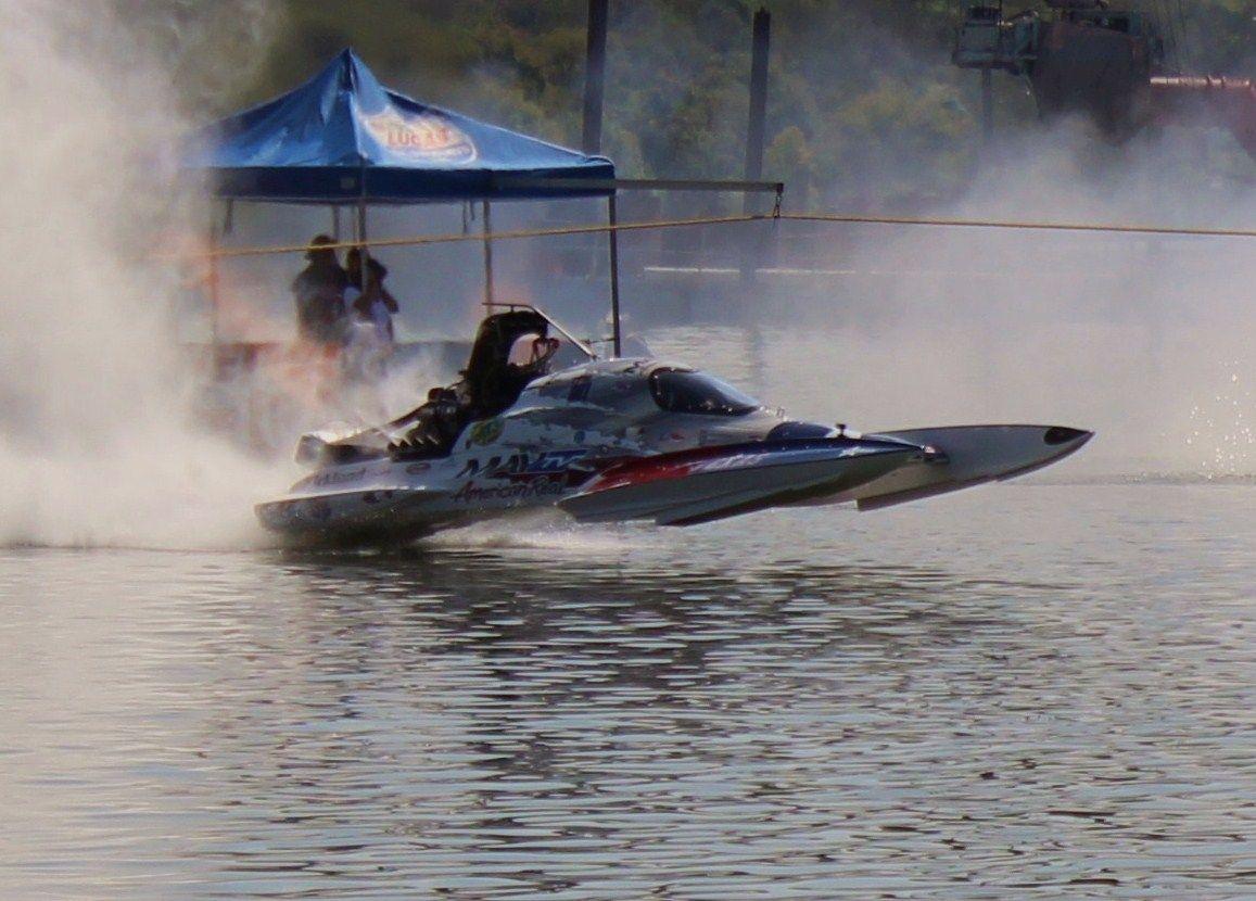 Spirit Of Texas Marble Falls 2013 Boat Girl Drag Boat Racing Boat Race