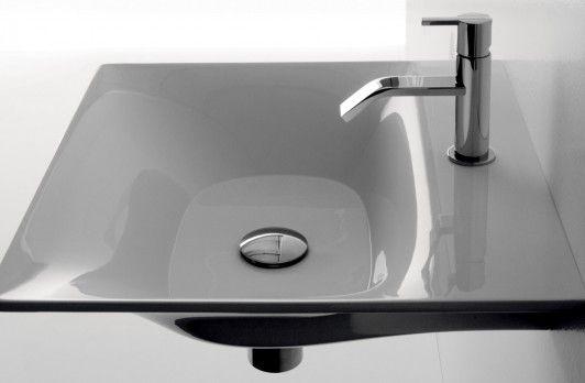 sinks ANTONIO LUPI - arredamento e accessori da bagno - wc ...