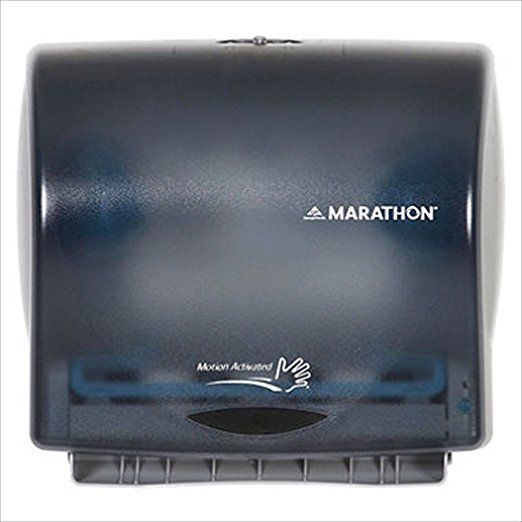 Marathon Enmotion Automated Touchless Towel Dispenser Towel