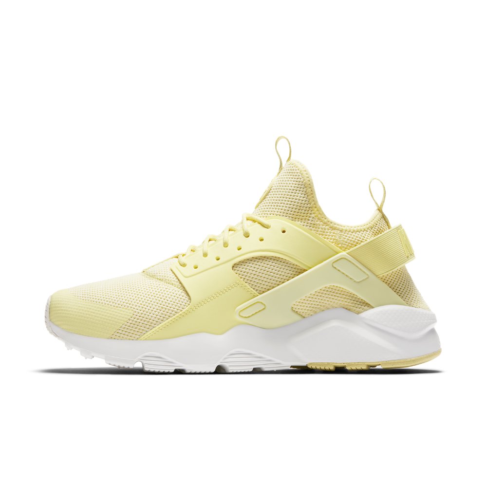 finest selection 18317 4a4d9 ... aliexpress nike air huarache guld leaf kitchen nike air huarache ultra  breathe mens shoe size 14bce