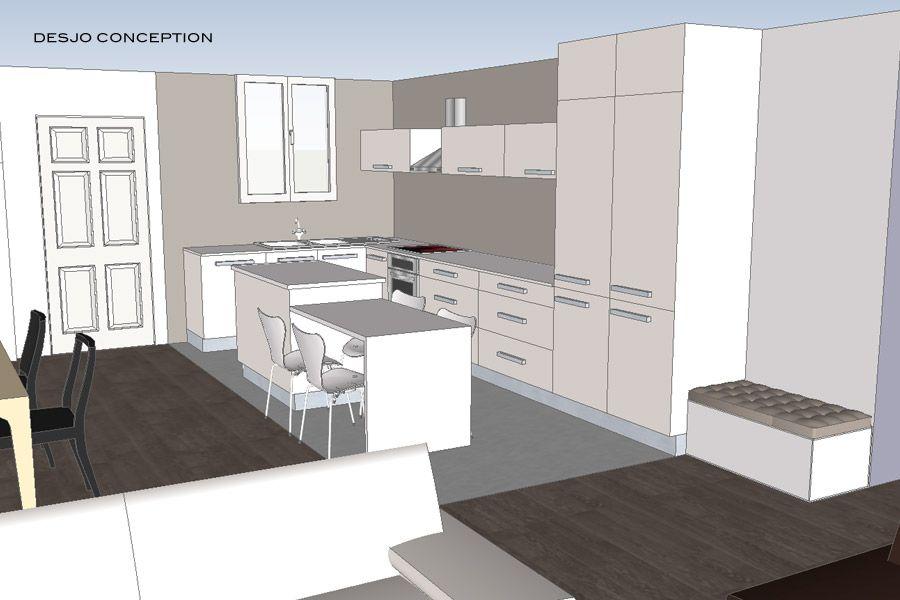 home staging chambre - Recherche Google Home Pinterest