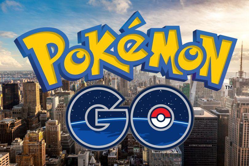 Los primeros pasos con Pokémon GO no son fáciles. Te