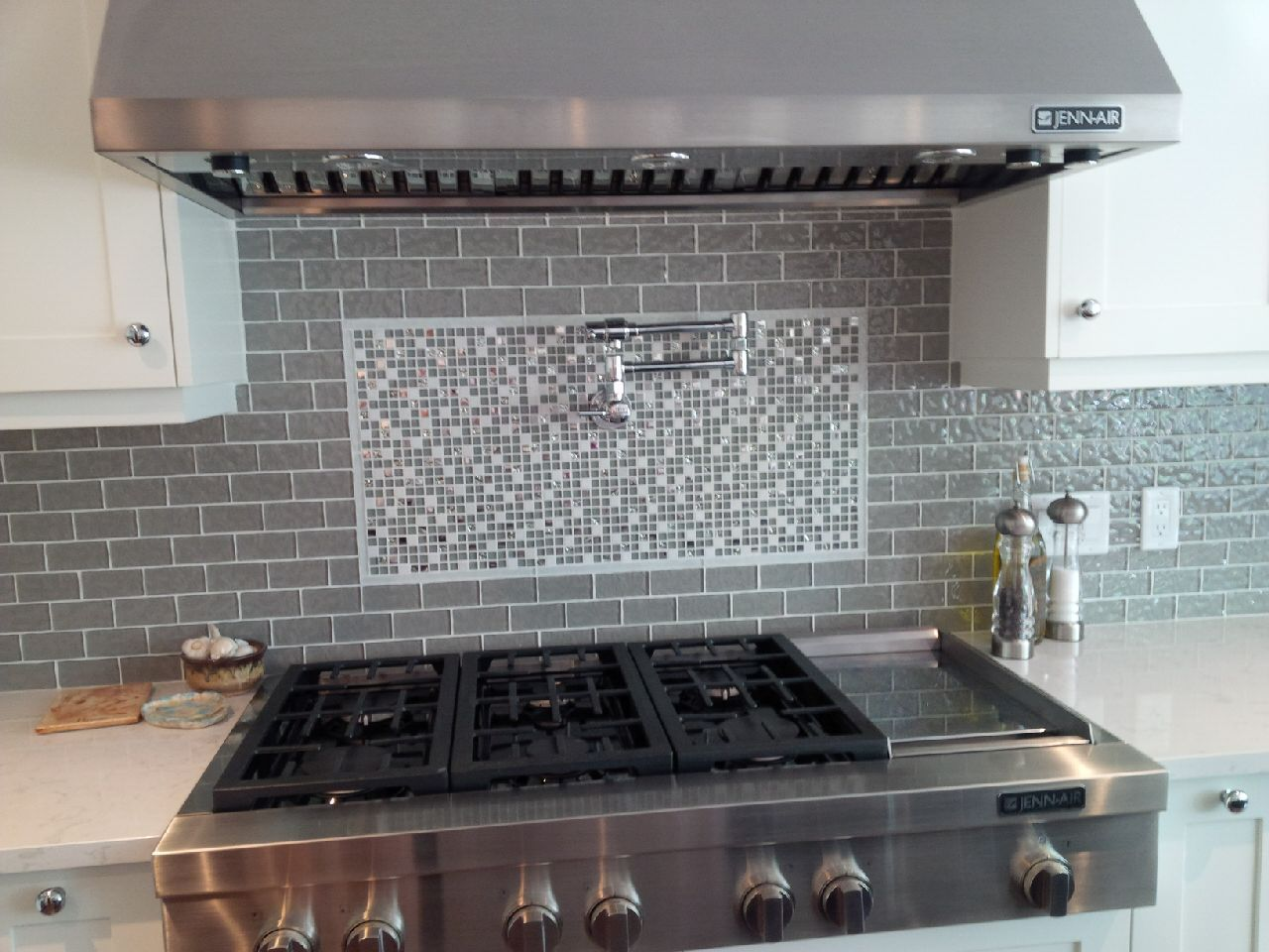 kitchens backsplash glass 2x4 mosaic with 5 8x5 8 mosaic kitchens backsplash glass 2x4 mosaic with 5 8x5 8 mosaic picture frame