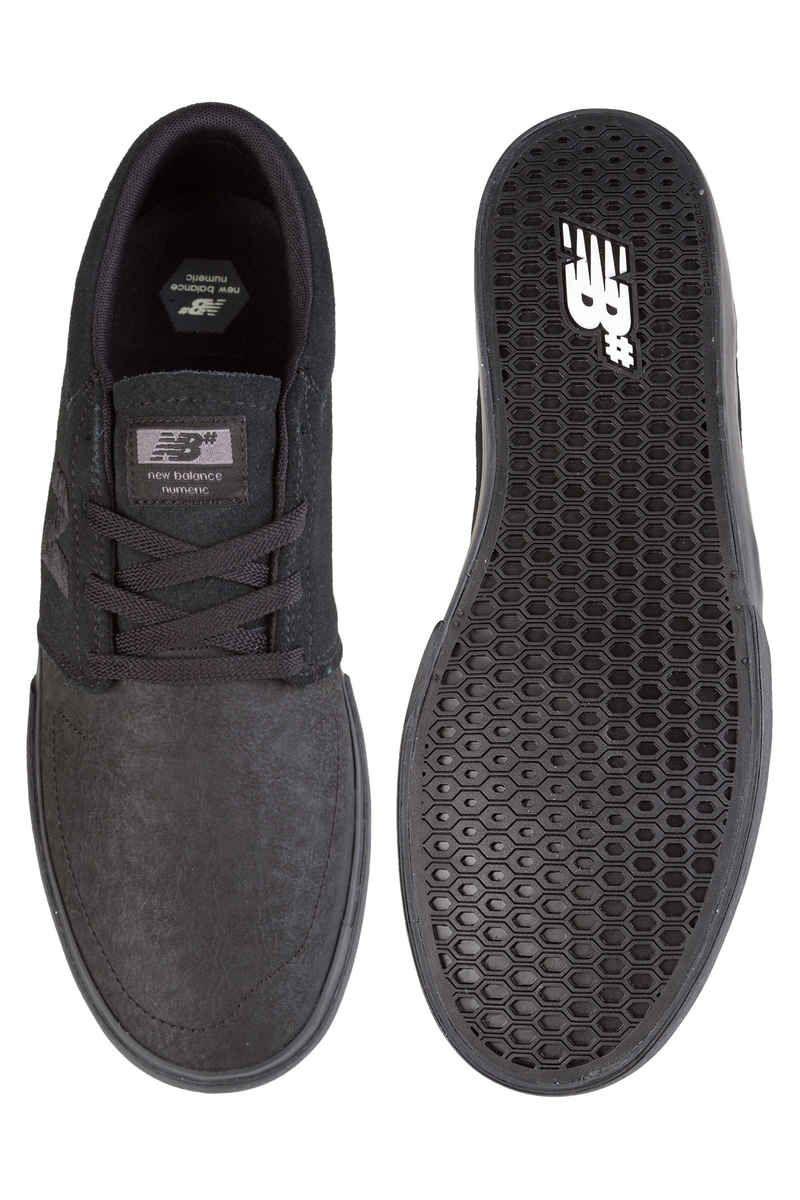 New Balance Numeric 288 Chaussure (black white) | bench