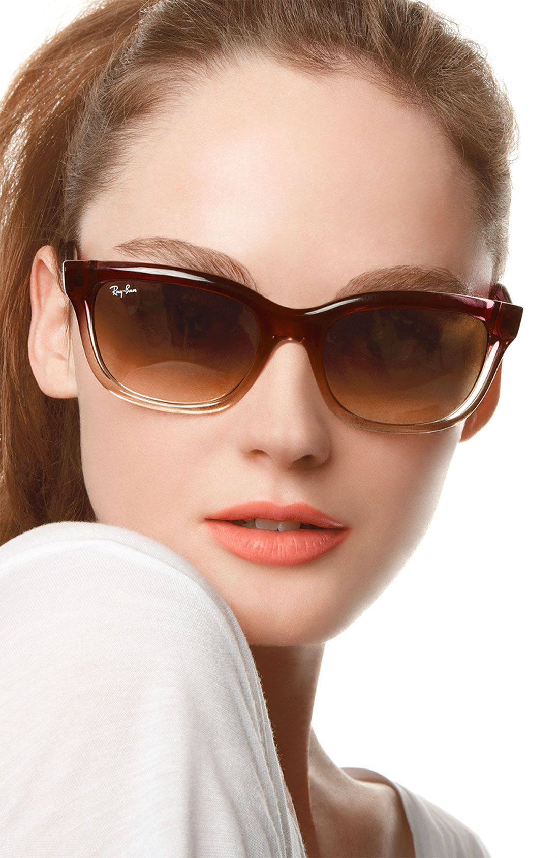 sunglasses women ray ban
